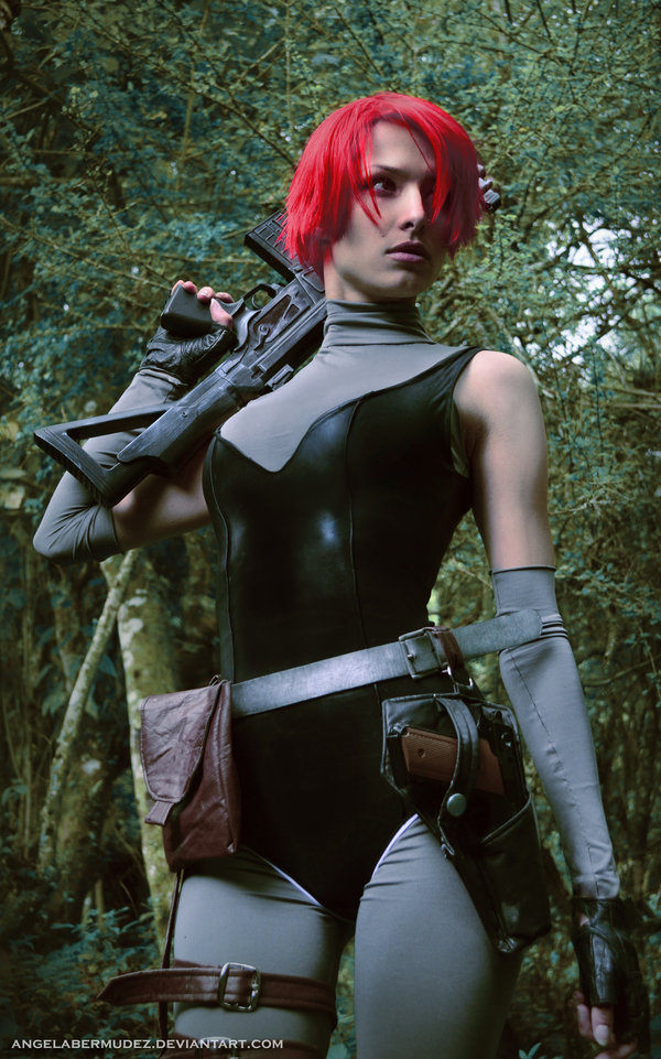 http://www.this-is-cool.co.uk/wp-content/gallery/angela-bermudez/regina-dino-crisis-angela-bermudez-cosplay-model.jpg