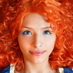 princess-merida-brave-angela-bermudez-cosplayer-image