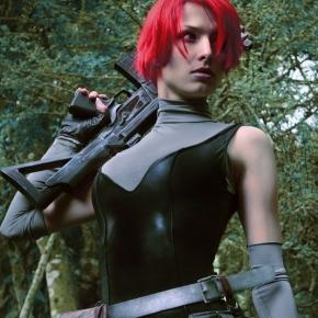 regina-dino-crisis-angela-bermudez-cosplay-model