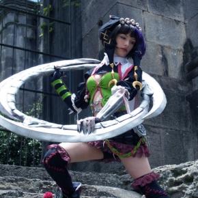 tira-soul-calibur4-angela-bermudez-cosplayer
