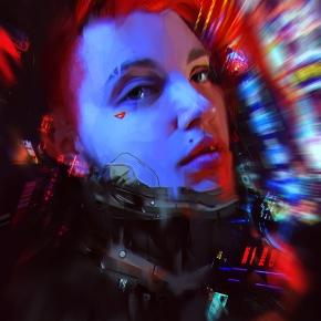 the-digital-art-of-angelina-stroganova (22)