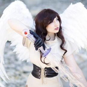 anna-fischer-2013-katsu-cosplay-photos
