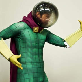 anna-fischer-c2e2-cosplay
