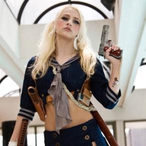 anna-fischer-cosplay-babydoll