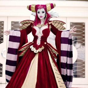 anna-fischer-cosplay-katsu-photos