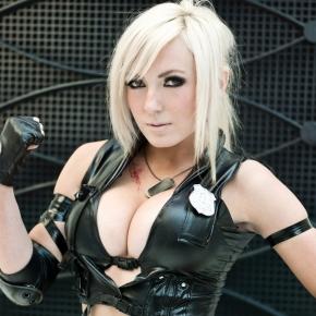 anna-fischer-cosplay-katsu
