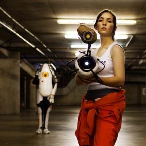 anna-fischer-cosplay-portal