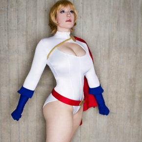 anna-fischer-nycc-cosplayer-photos