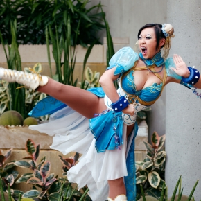 anna-fischer-otakon-2013-cosplay-photographs