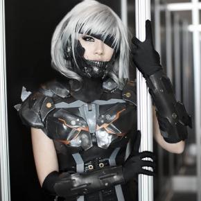 anna-fischer-pax-east-cosplay