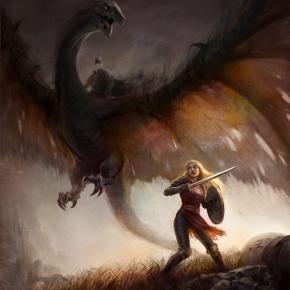 anna-steinbauer-fantasy-artist