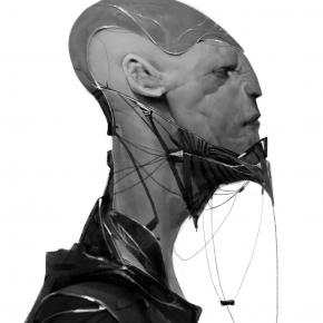 the-digital-art-of-anthony-jones-14