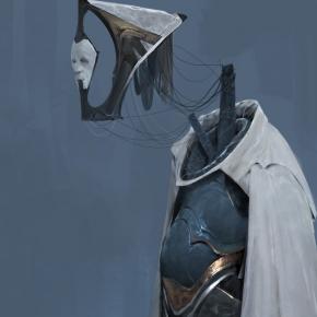 the-digital-art-of-anthony-jones-17