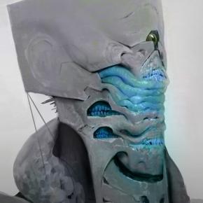 the-digital-art-of-anthony-jones-26