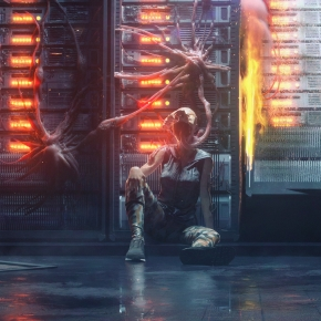 the-art-of-antoine-collignon-2
