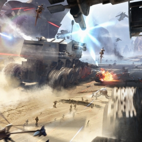 star-wars-battlefront-art-by-anton-grandert-10