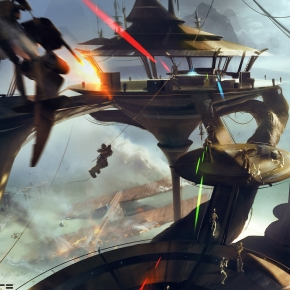 star-wars-battlefront-art-by-anton-grandert-11