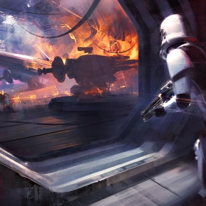 star-wars-battlefront-art-by-anton-grandert-16