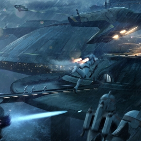 star-wars-battlefront-art-by-anton-grandert-2