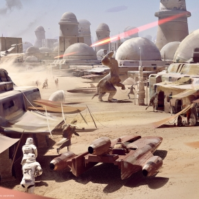 star-wars-battlefront-art-by-anton-grandert-6