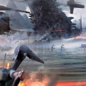 star-wars-battlefront-art-by-anton-grandert-7