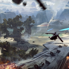 star-wars-battlefront-art-by-anton-grandert-8