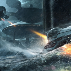 star-wars-battlefront-art-by-anton-grandert