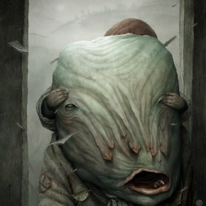 the-art-of-Anton-Semenov-10