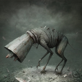 the-art-of-Anton-Semenov-11