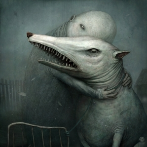 the-art-of-Anton-Semenov-12