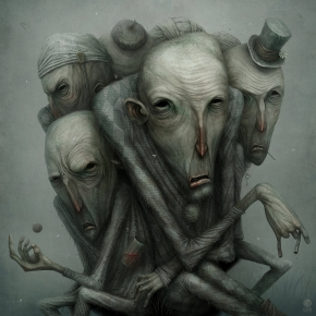 the-art-of-Anton-Semenov-13