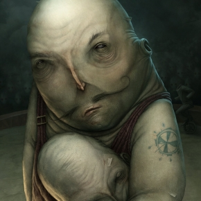 the-art-of-Anton-Semenov-16