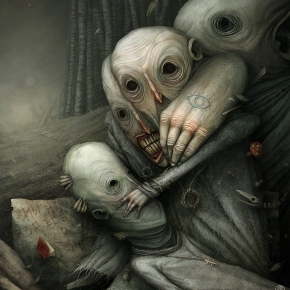 the-art-of-Anton-Semenov-17