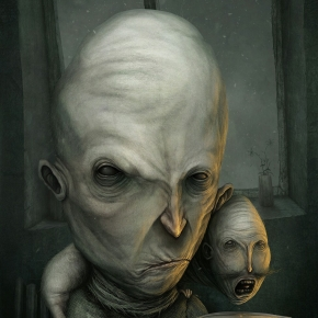 the-art-of-Anton-Semenov-20