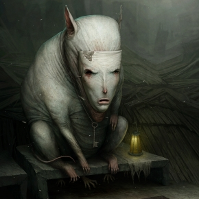 the-art-of-Anton-Semenov-22