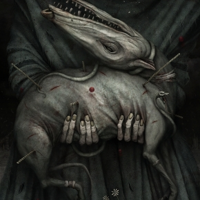 the-art-of-Anton-Semenov-3