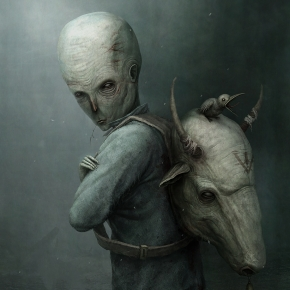 the-art-of-Anton-Semenov-6