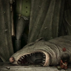 the-art-of-Anton-Semenov-8