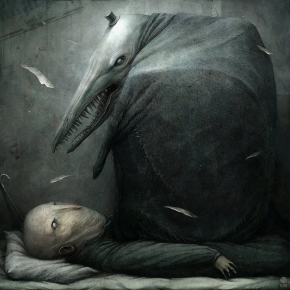 the-art-of-Anton-Semenov-9