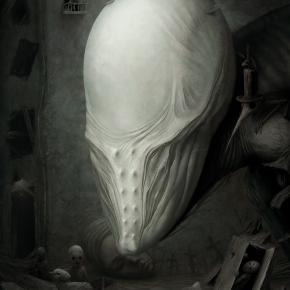 anton-semenov-artist-20