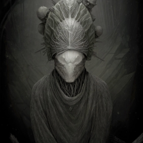 anton-semenov-artist-24