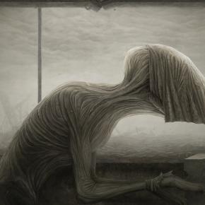anton-semenov-artist-27