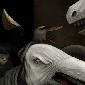 anton-semenov-artist-31