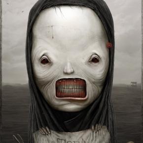 anton-semenov-artist-32