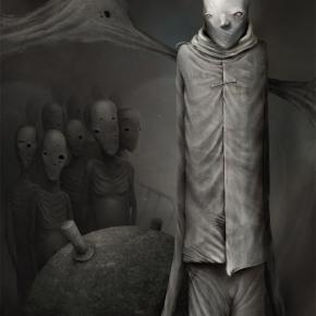 anton-semenov-artist-37