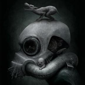 anton-semenov-artist-38
