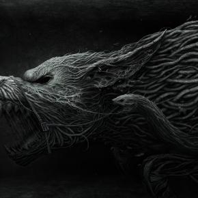 anton-semenov-artist-39