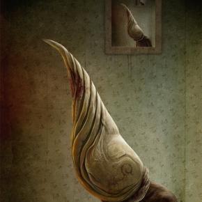 anton-semenov-artist-43