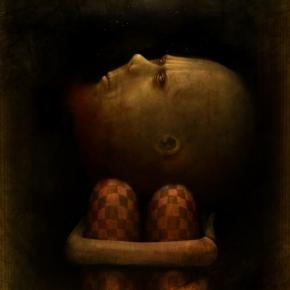 anton-semenov-artist-44