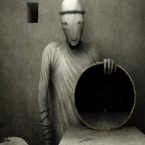 anton-semenov-artist-49